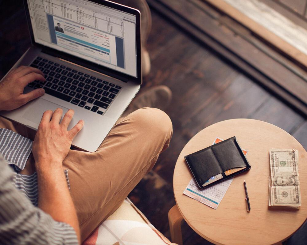 12 способов заработать в телеграме