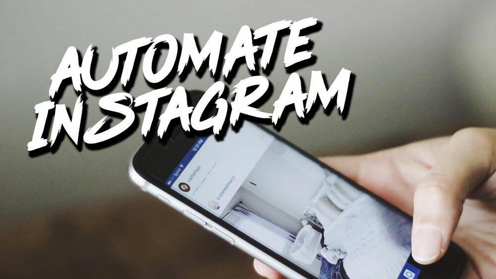 dm me instagram post