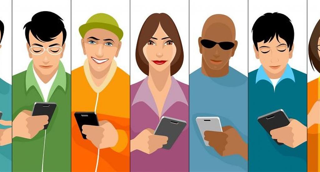 накрутка подписчиков инстаграм бесплатно онлайн